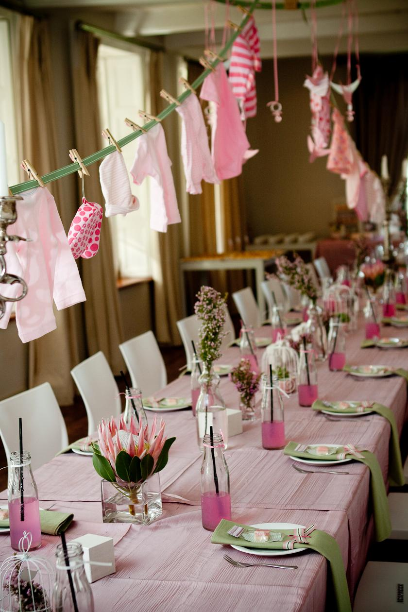 baby-&amp-bridal-shower-deco