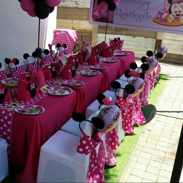 kids-birthday-party-deco-&amp-party-accessories